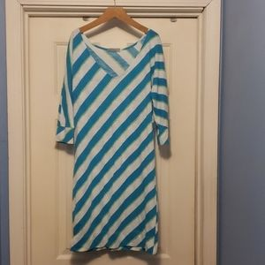 Lilly Pulitzer charlie dress size small
